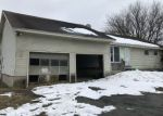 Foreclosed Home in Montpelier 5602 27 THREE MILE BRIDGE RD - Property ID: 4260782
