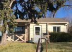 Foreclosed Home in Milwaukee 53207 3436 S 1ST PL - Property ID: 4260787