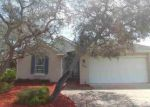 Foreclosed Home in Saint Augustine 32080 302 S OCEAN TRACE RD - Property ID: 4260813