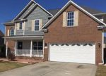 Foreclosed Home in Bunnlevel 28323 58 BATTERY WAY - Property ID: 4260849