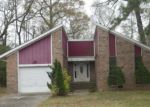 Foreclosed Home in Jacksonville 28540 113 STILLBROOK CT - Property ID: 4260850