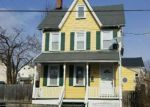 Foreclosed Home in Phillipsburg 8865 259 CHAMBERS ST - Property ID: 4260862