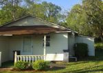 Foreclosed Home in Clanton 35045 1600 OLD THORSBY RD - Property ID: 4260876