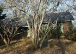 Foreclosed Home in Anniston 36207 22 MONT CAMILLE - Property ID: 4260877