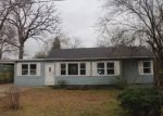 Foreclosed Home in Fort Smith 72904 2006 N 53RD ST - Property ID: 4260881