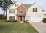 Foreclosed Home in Locust Grove 30248 1028 LEVISTA DR - Property ID: 4260902