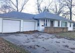 Foreclosed Home in Dixon 61021 1104 UNIVERSITY ST - Property ID: 4260914