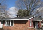 Foreclosed Home in Kingsford Heights 46346 417 EXETER RD - Property ID: 4260923