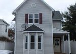 Foreclosed Home in Hagerstown 21740 132 JOHN ST - Property ID: 4260967