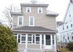 Foreclosed Home in Holyoke 1040 6 COTTAGE AVE - Property ID: 4260968