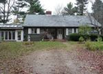 Foreclosed Home in North Brookfield 1535 6 STODDARD RD - Property ID: 4260972