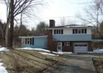 Foreclosed Home in Gansevoort 12831 20 CLARK RD - Property ID: 4260991