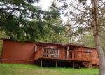 Foreclosed Home in Sequim 98382 204 DAVENHILL LN - Property ID: 4261002
