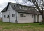 Foreclosed Home in Waitsburg 99361 240 DEWITT RD - Property ID: 4261004