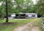 Foreclosed Home in Magnolia 77354 29927 BROWNSVILLE ST - Property ID: 4261017