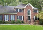 Foreclosed Home in Loganville 30052 3825 MARHAM PARK CIR - Property ID: 4261026