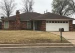 Foreclosed Home in Elk City 73644 304 WILLOW ST - Property ID: 4261041