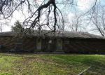 Foreclosed Home in Blacklick 43004 7370 E BROAD ST - Property ID: 4261046