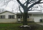 Foreclosed Home in Columbus 43229 5305 KARL RD - Property ID: 4261048