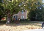 Foreclosed Home in Carthage 13619 911 ALEXANDRIA ST - Property ID: 4261054