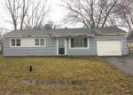 Foreclosed Home in Bridgeport 13030 7951 RINALDO BLVD E - Property ID: 4261059