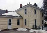 Foreclosed Home in Fitchburg 1420 91 SOUTH ST - Property ID: 4261070