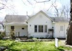 Foreclosed Home in Kennett 63857 313 S VANDEVENTER ST - Property ID: 4261075