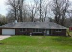 Foreclosed Home in O Fallon 63366 2001 OLD HIGHWAY 79 - Property ID: 4261076