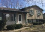 Foreclosed Home in Swartz Creek 48473 6027 KING ARTHUR DR - Property ID: 4261086