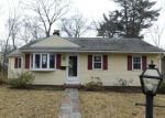 Foreclosed Home in Abington 2351 99 EVERETT ST - Property ID: 4261100