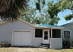 Foreclosed Home in Daytona Beach 32117 1586 MONTGOMERY AVE - Property ID: 4261114