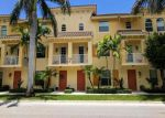 Foreclosed Home in Boynton Beach 33426 1465 VIA DE PEPI - Property ID: 4261118