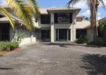 Foreclosed Home in Palm City 34990 2012 SW RACQUET CLUB DR - Property ID: 4261121