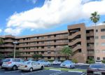 Foreclosed Home in Hollywood 33026 1001 COLONY POINT CIR APT 502 - Property ID: 4261127