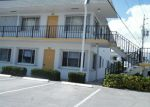Foreclosed Home in Lake Worth 33461 3000 LAKE OSBORNE DR APT 111 - Property ID: 4261129