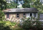 Foreclosed Home in Southbury 6488 79 HORNET NEST RD - Property ID: 4261131