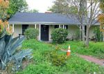Foreclosed Home in Glendale 91201 329 WINCHESTER AVE - Property ID: 4261136
