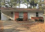 Foreclosed Home in Little Rock 72209 12 EATON DR - Property ID: 4261141