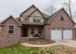 Foreclosed Home in Rogers 72756 9274 ARABIAN DR - Property ID: 4261150