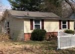 Foreclosed Home in Edgewater 21037 1609 ROCKHOLD RD - Property ID: 4261159