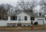 Foreclosed Home in Dunellen 8812 228 GERTRUDE TER - Property ID: 4261162