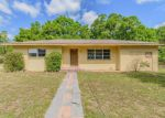 Foreclosed Home in Dade City 33523 37529 TRILBY RD - Property ID: 4261166