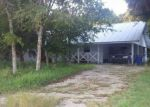 Foreclosed Home in Vero Beach 32968 6515 5TH ST - Property ID: 4261168