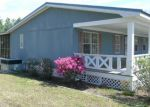 Foreclosed Home in Lizella 31052 423 CARL SUTTON RD - Property ID: 4261179