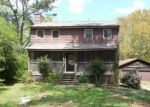 Foreclosed Home in Woodstock 30188 324 TRICKUM HILLS WAY - Property ID: 4261180
