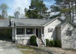 Foreclosed Home in Macon 31216 211 JASON WAY - Property ID: 4261182