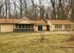 Foreclosed Home in Union Pier 49129 9325 MATTHEWS RD - Property ID: 4261189