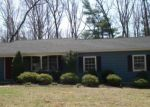 Foreclosed Home in Berlin 8009 4 CHERYL ANN CT - Property ID: 4261191