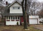 Foreclosed Home in Stow 44224 3363 SYCAMORE DR - Property ID: 4261199