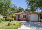 Foreclosed Home in Deerfield Beach 33442 1206 SW 46TH AVE - Property ID: 4261207